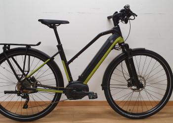 Kalkhoff E-Bike 28 TR ENDEAVOUR 5.B MOVE 45 (M)
