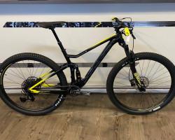 SCOTT Bike Spark 970