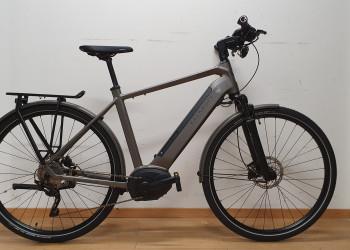 Kalkhoff E-Bike 28 DI ENDEAVOUR 5.B MOVE 45 (L)