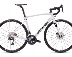 Specialized > Roubaix Comp DI2