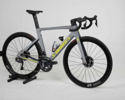 Specialized > S-Works Venge DI2