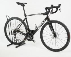 Specialized > S-Works Roubaix E-Tap