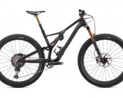 Specialized > Stumpjumper S-Works 29