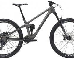 Transition Bikes > Sentinel Carbon GX