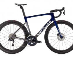 SPECIALIZED 2021 Tarmac SL7 Pro Ultegra Di2