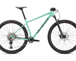 SPECIALIZED Chisel Comp 29