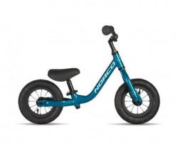 """Norco Runbike 10"""""""