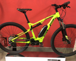 Superior E-BIKE VTT 29