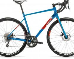 Kleiner Preis mit perfekter Rennradtechnik !