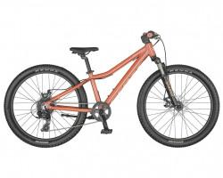 SCOTT SCO Bike Contessa 24 disc one size (One Size)