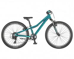 SCOTT Bike Contessa 24