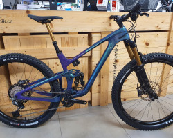 Giant Trance X Advanced Pro 29 0 (M)