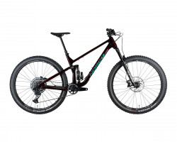 NORCO Optic C 9.2