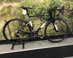 Cannondale Cannondale SuperSix EVO Carbon 105