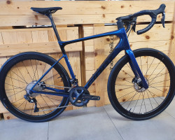 Giant Defy Advanced Pro 1 (M)