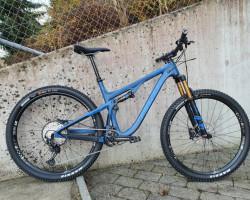 Pivot > Trail 429