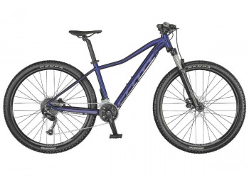 Scott SCO Bike Contessa Active 40 purple CN (M)