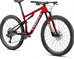 SPECIALIZED Specialized S-Works Epic Carbon 29
