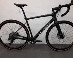 SPECIALIZED DIVERGE EXPERT CARBON (56)