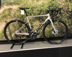 BMC Teammachine SLR TWO (54)
