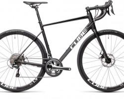 Rennradsport geniessen mit kleinem Preis !