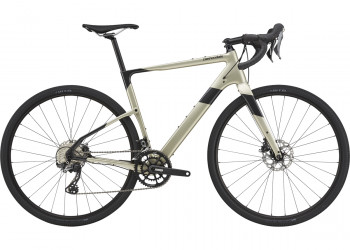 Cannondale 700 F Topstone Crb 4 (MD)