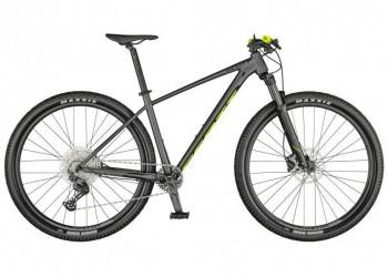Scott > Scale 980 dark grey (CN)