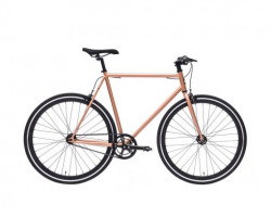 Siech Fixie Bike