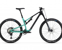 Rocky  Mountain Instinct Carbon 50