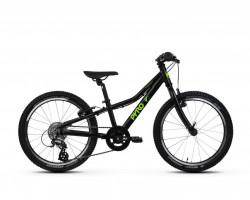 Pyro Bikes > Twenty Small