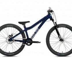 """NS Bikes > Zircus 24"""" night sky"""