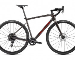 Specialized > Diverge Carbon