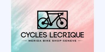 Cycles Lecrique Sàrl