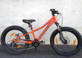 """SPECIALIZED RIPROCK 20  (20"""")"""