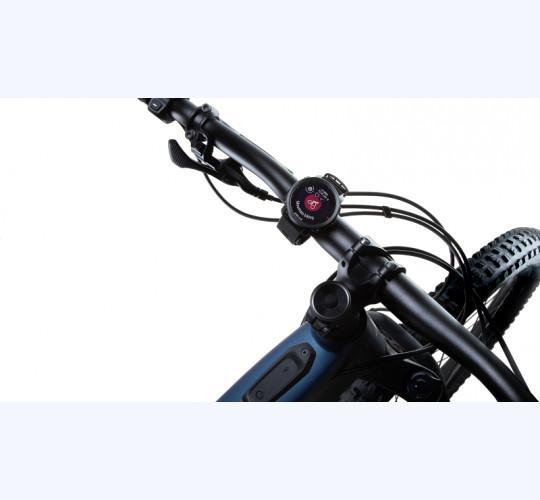 """Montre GPS POLAR """"GRIT X"""" CYCLING BUNDLE"""