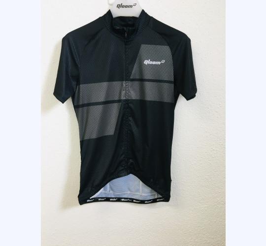 Qloom Lennox Head Shirt mit 50%