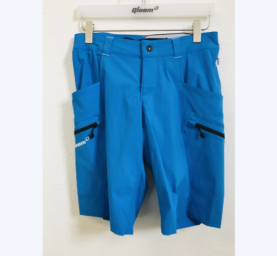 Qloom Busselton Shorts mit 50%