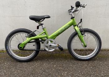 Kokua Like to Bike