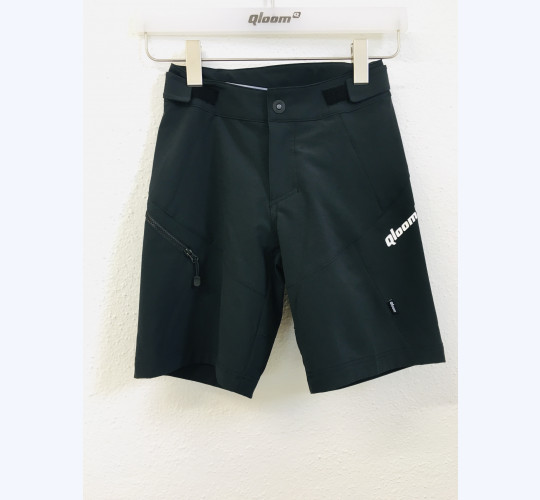 Qloom Kids Lucky Bay Shorts mit 50%