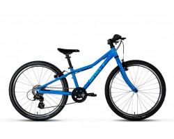 Pyro Bikes > TwentyFour Small