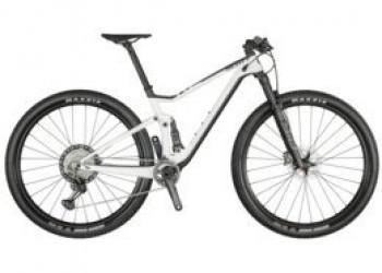 Scott > Spark RC 900 Pro (TW)