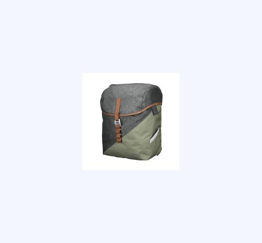 Seitentasche Mia