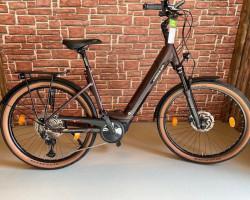 Kreidler > Vitality Eco 10 Sport