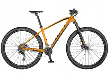 Scott > Aspect 740 orange (CN)