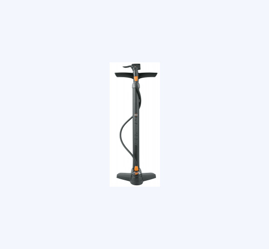 Standpumpe Air X Press 8.0