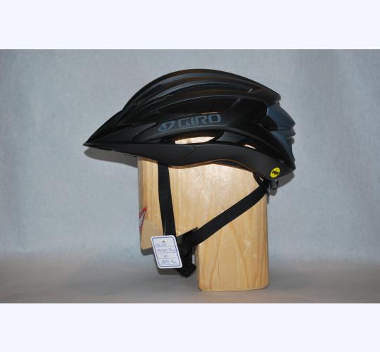 Fahrradhelm Giro Artex Mips