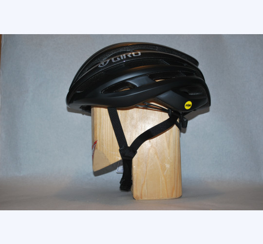 Fahrradhelm Cinder Mips