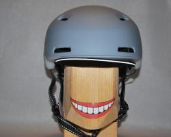 Fahrradhelm Giro Sutton Mips