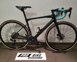 BMC Roadmachine 02 ONE (Ultegra Di2)