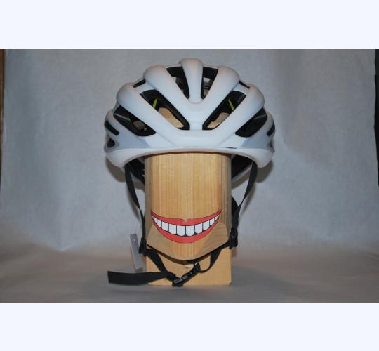 Fahrradhelm Giro Aglis Mips